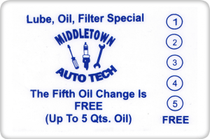Oil-Change-Coupon