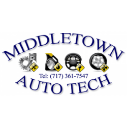 Middletown Auto Tech – Elizabethtown PA