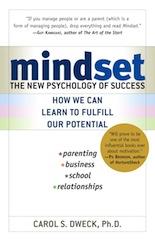 mindset-1