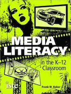 media-lit-k12-classroom