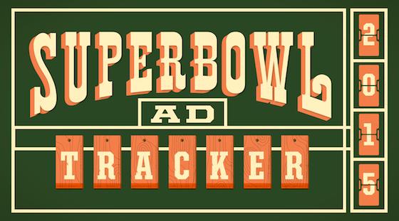 superbowl-ad-tracker-2015-560