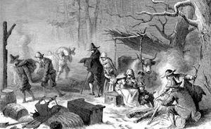 pilgrims-first-winter-300