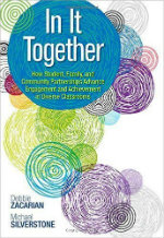 in it together cover 150