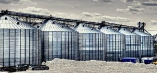 aj silos
