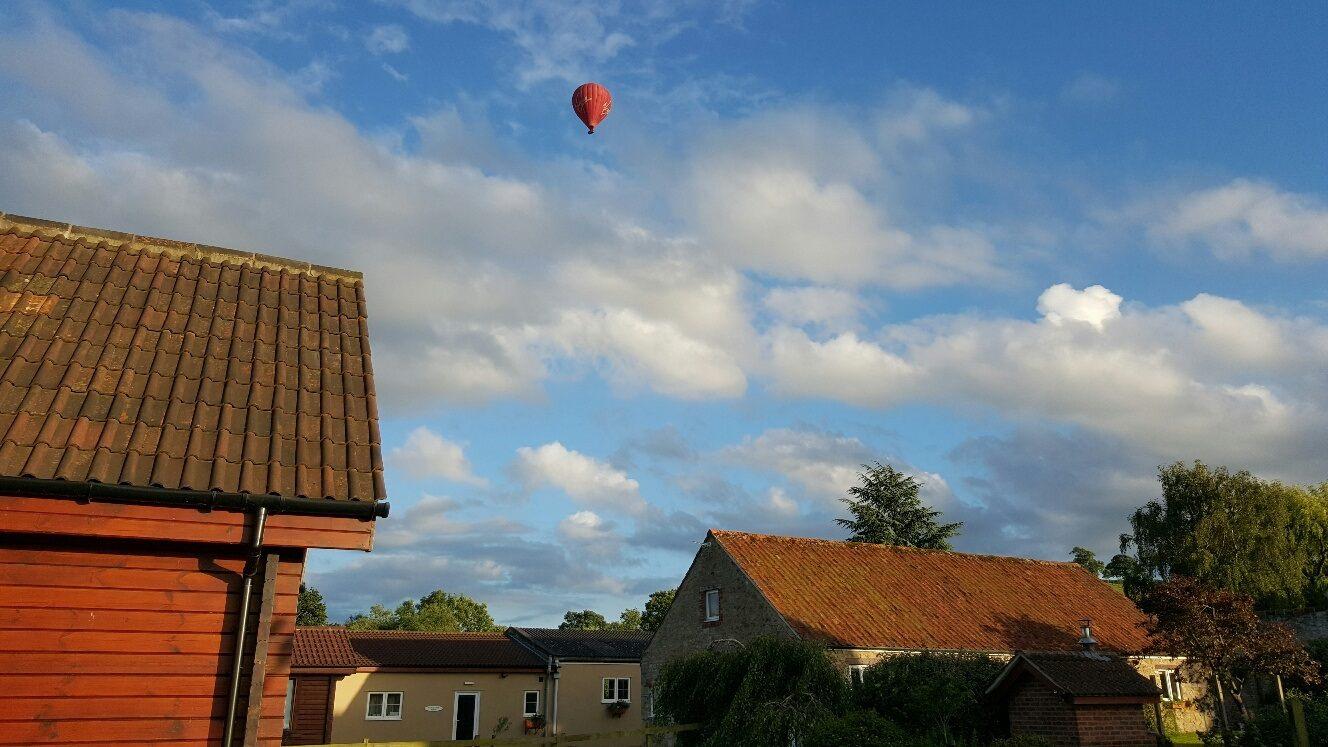 balloonjuly16