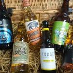 middlewick farm shop ales and ciders