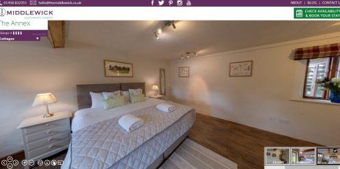 360bedroom