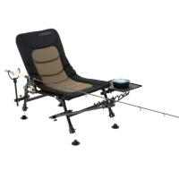 MIDDY 30 PLUS ROBO FISHING CHAIR | eBay