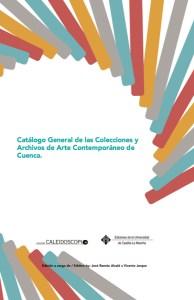 Edition by: José Ramón Alcalá & Vicente Jarque