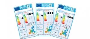 Energy efficiency А+++