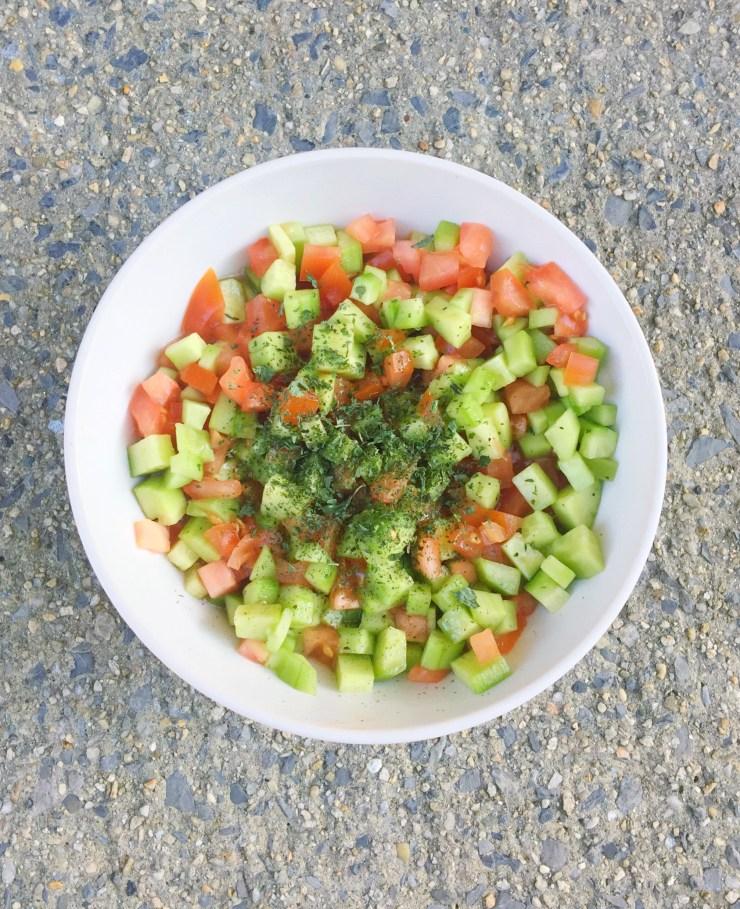 Salata-MIDEASTPALEO