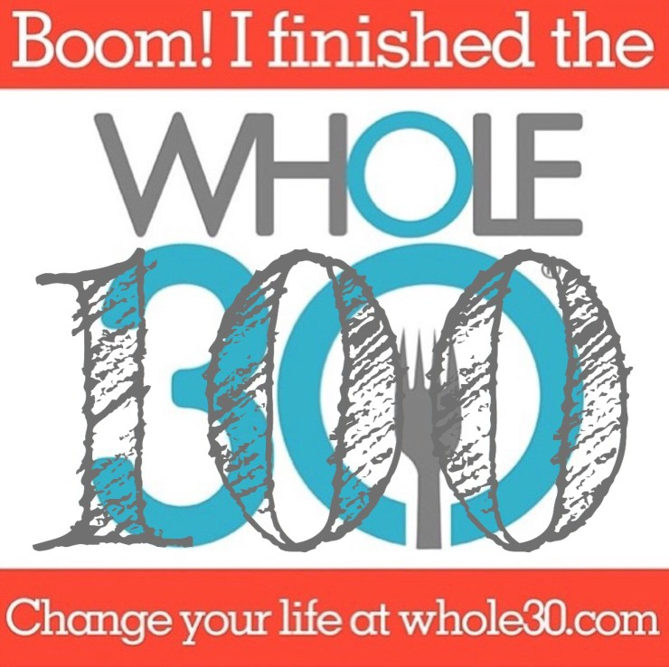 Whole_100_100_Day_Recap-MIDEASTPALEO