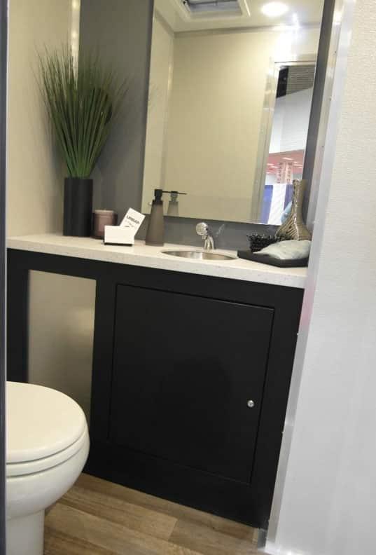 Mid Florida Portable Toilet ServicesAre You Ready To
