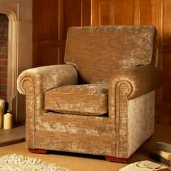Parker Knoll Canterbury Sofa Bed Doctor Nj Midfurn Furniture Superstore