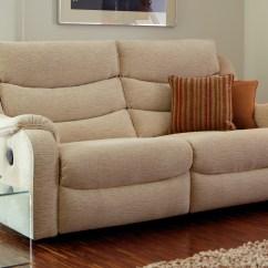 Sofa Beds Denver Co Office Furniture Sofas Uk Parker Knoll Midfurn Superstore