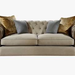 Grand Sofa Space Saver Sofas Duresta Connaught Midfurn Furniture Superstore