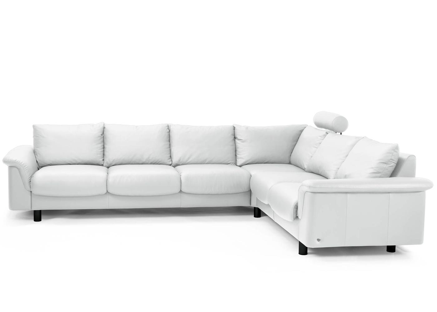 sofas for less uk camping near sofala stressless e300 corner sofa midfurn furniture superstore