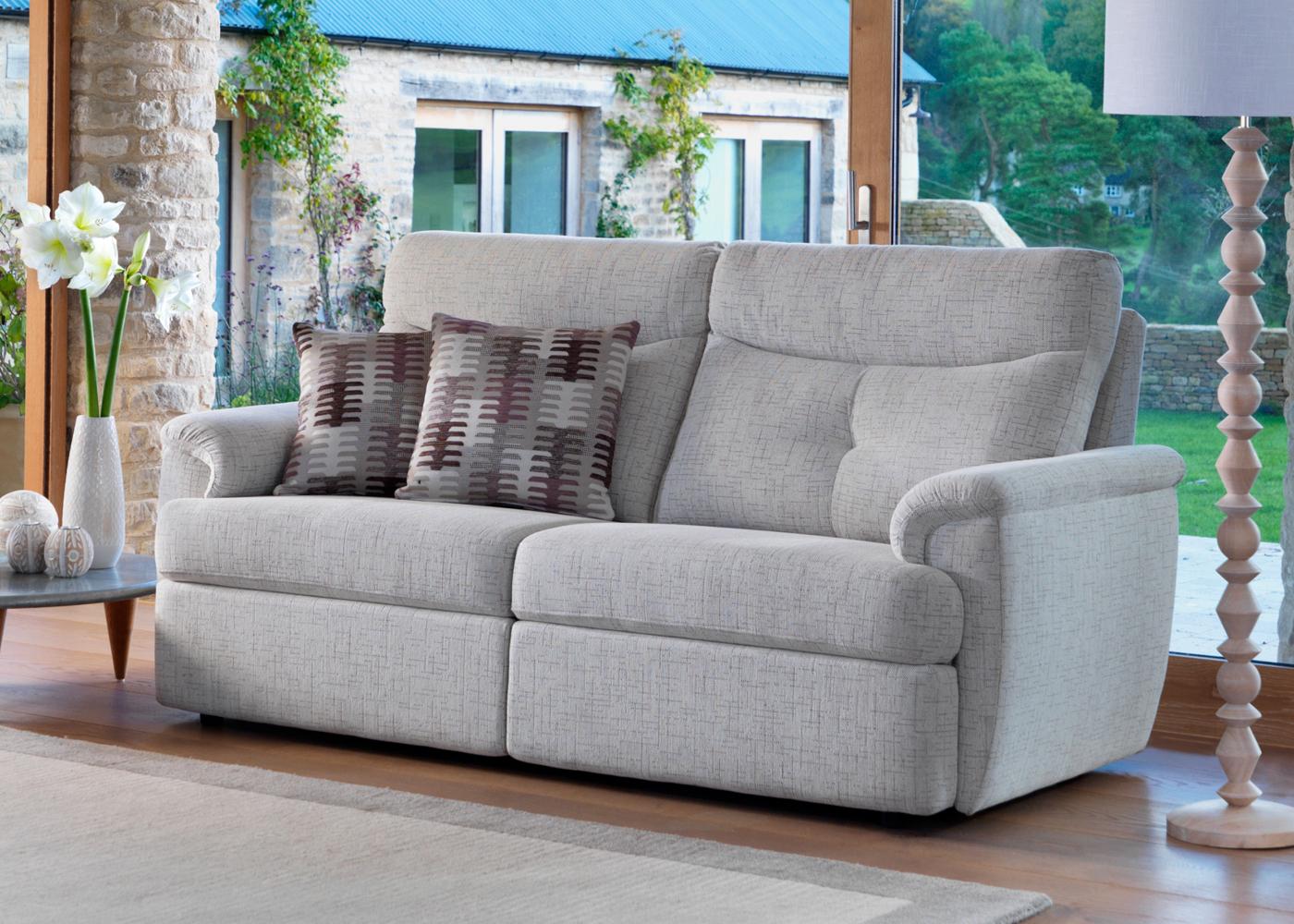 sofas in atlanta michael jackson sofa g plan 3 seater recliner midfurn furniture