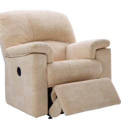 3 Seat Leather Recliner Sofa Covers Simmons Upholstery Mover Hide A Bed Convertible G Plan Chloe Seater Midfurn Furniture