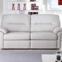 G Plan Sofa 66 Reclining Sets Value City Washington 3 Seater Recliner Midfurn