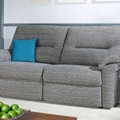 G Plan Sofa 66 Single Seater Washington 3 Midfurn Furniture Superstore
