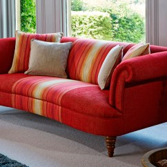 Parker Knoll Canterbury Sofa Bed Bestway Inflatable Air Isabelle Midfurn Furniture Superstore