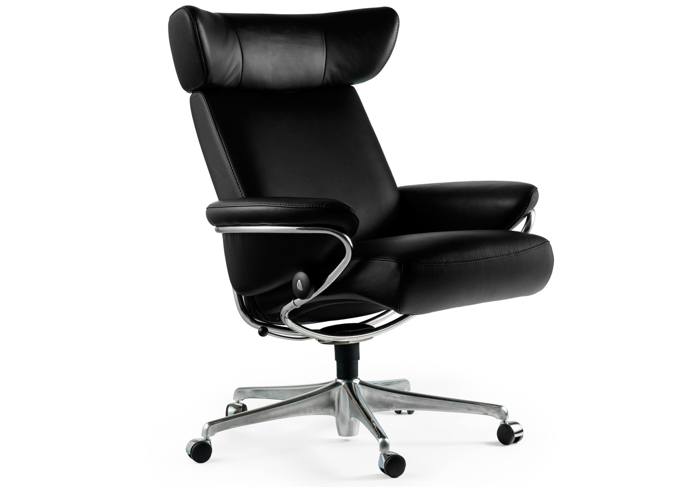 stressless office chairs uk chair weight capacity jazz midfurn furniture superstore