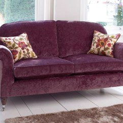 Parker Knoll Canterbury Sofa Bed Two Tone Set 3 2 By Planet Decor Westbury Midfurn Furniture Superstore