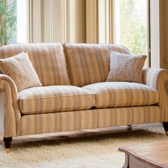 Chenille Sofa Beds Funky Sofas And Chairs Parker Knoll Westbury - Midfurn Furniture Superstore