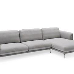 Calligaris Sofas Uk Caracole Simply Put Sofa Taylor Corner 2 Midfurn Furniture Superstore