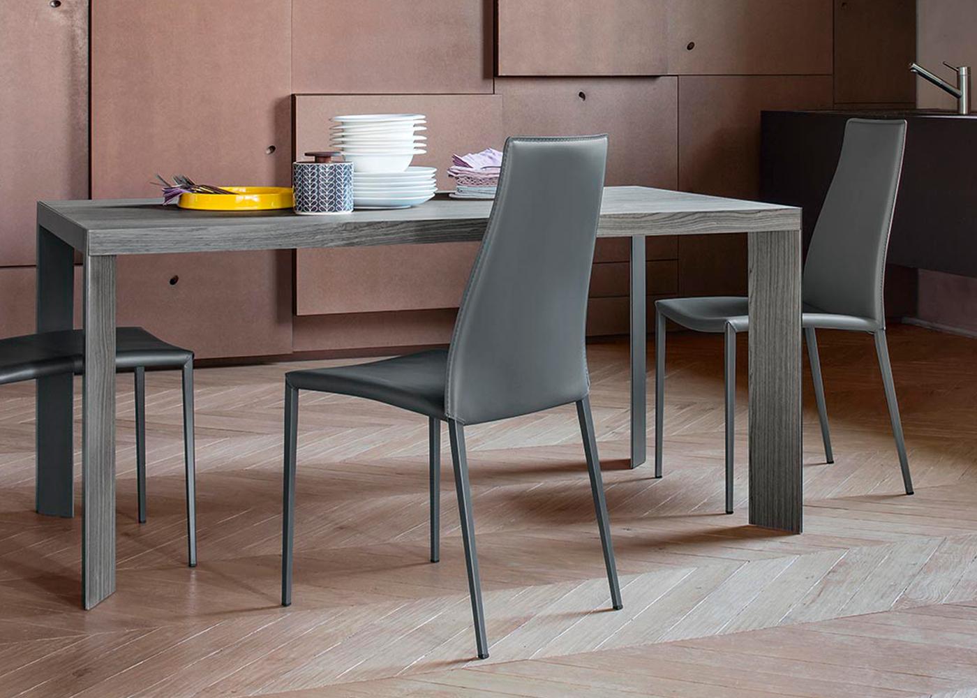 Calligaris Aida Chair