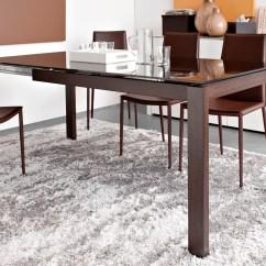 Calligaris Sofas Uk Macy S Italsofa Sectional Baron Table Midfurn Furniture Superstore