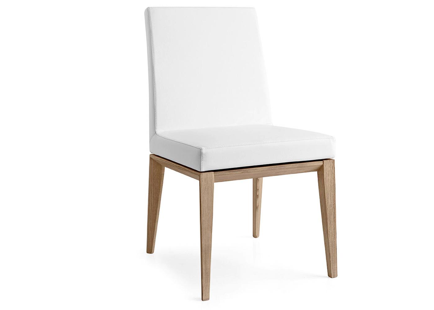 calligaris sofas uk craigslist raleigh nc bess chair midfurn furniture superstore