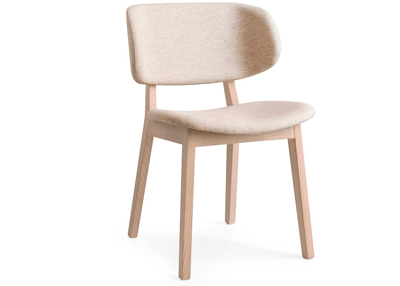 calligaris sofas uk sofa set designs photos hot claire chair midfurn furniture superstore