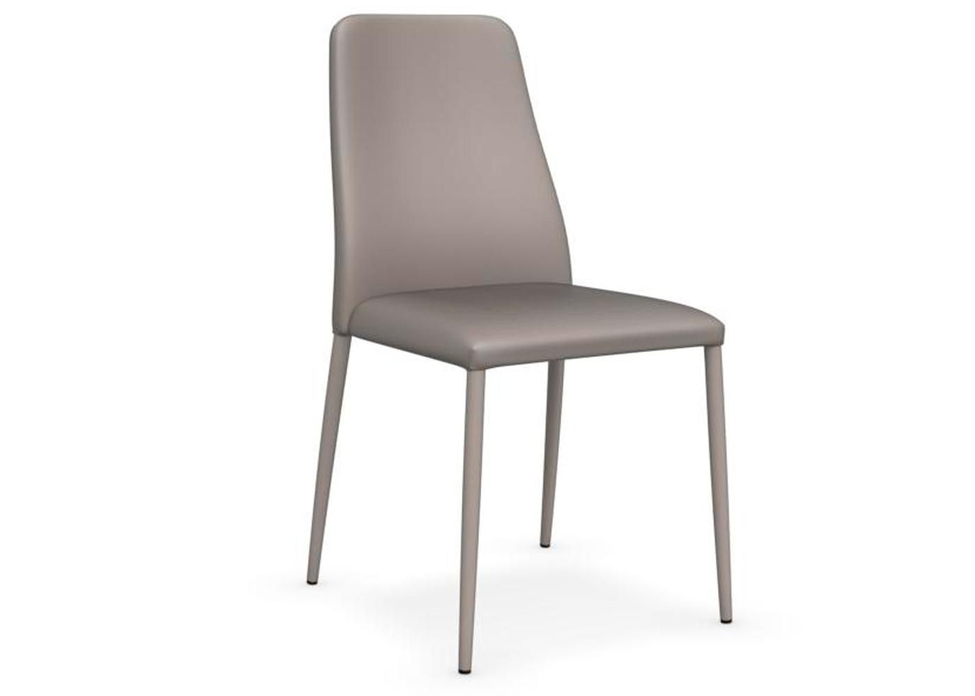 calligaris sofas uk single sofa chair bed club midfurn furniture superstore