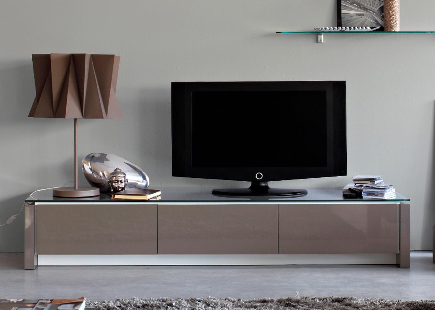 shelf units living room decorating ideas blue sofa calligaris mag tv bench - midfurn furniture superstore