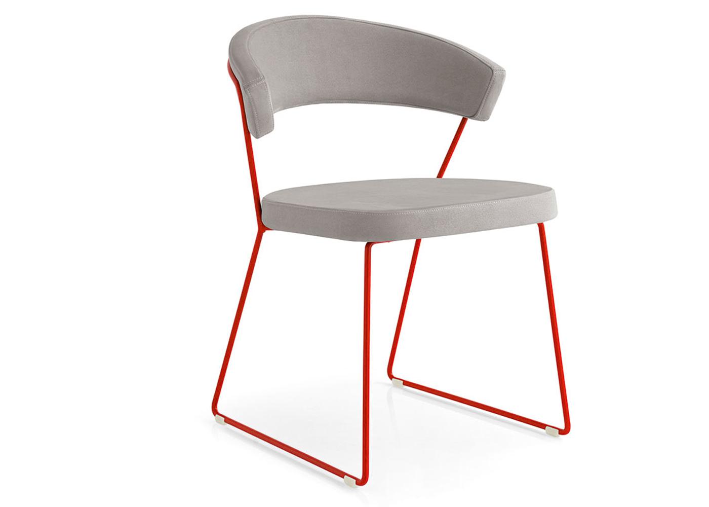chair covers ny kubu world market calligaris new york sleigh midfurn furniture