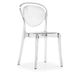 French Bistro Table And Chairs Uk Folding Chair Japan Calligaris Parisienne - Midfurn Furniture Superstore