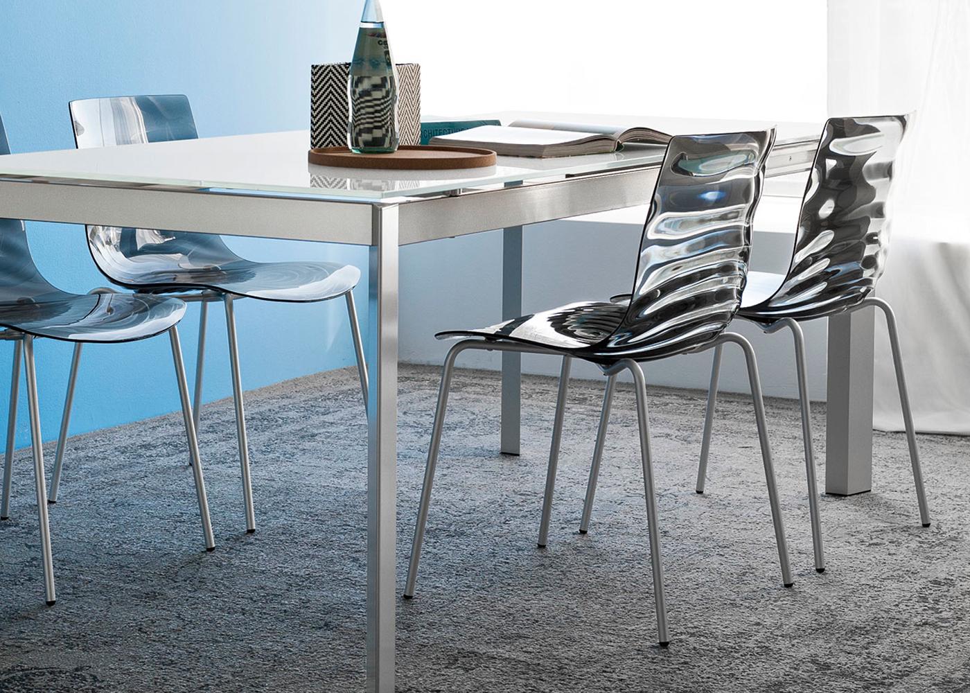 calligaris sofas uk ekornes leather sofa l 39eau chair midfurn furniture superstore