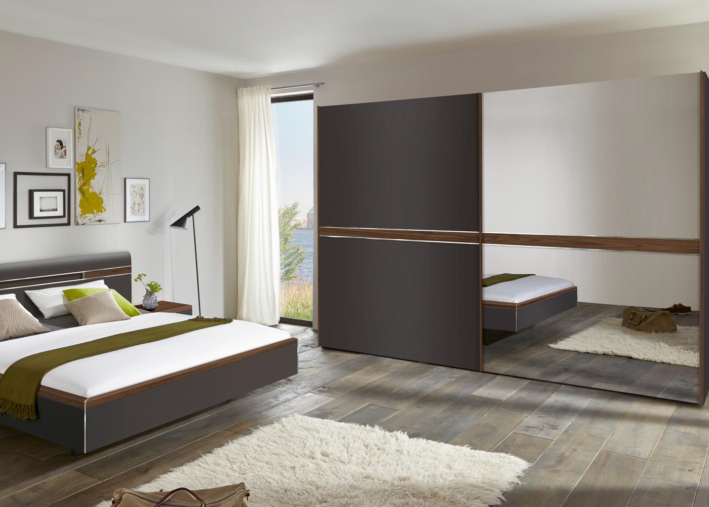 Nolte Mobel Deseo Midfurn Furniture Superstore