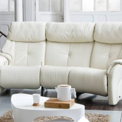 Sofa Manufacturer Uk Surfers 20 Himolla Chester 3 Seater Curved Recliner - Midfurn ...