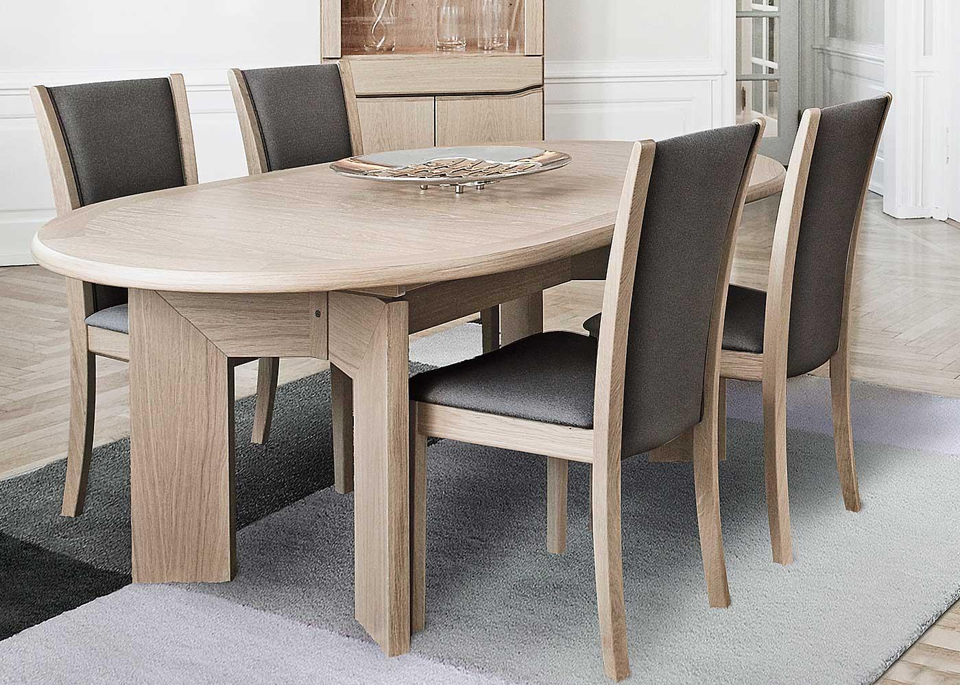 Skovby sm14 Dining Table  Midfurn Furniture Superstore