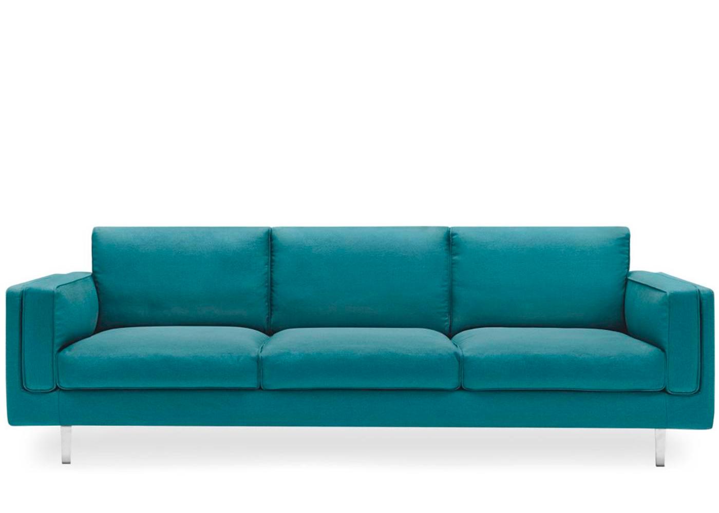 calligaris sofas uk small scale sofa sleeper metro midfurn furniture superstore