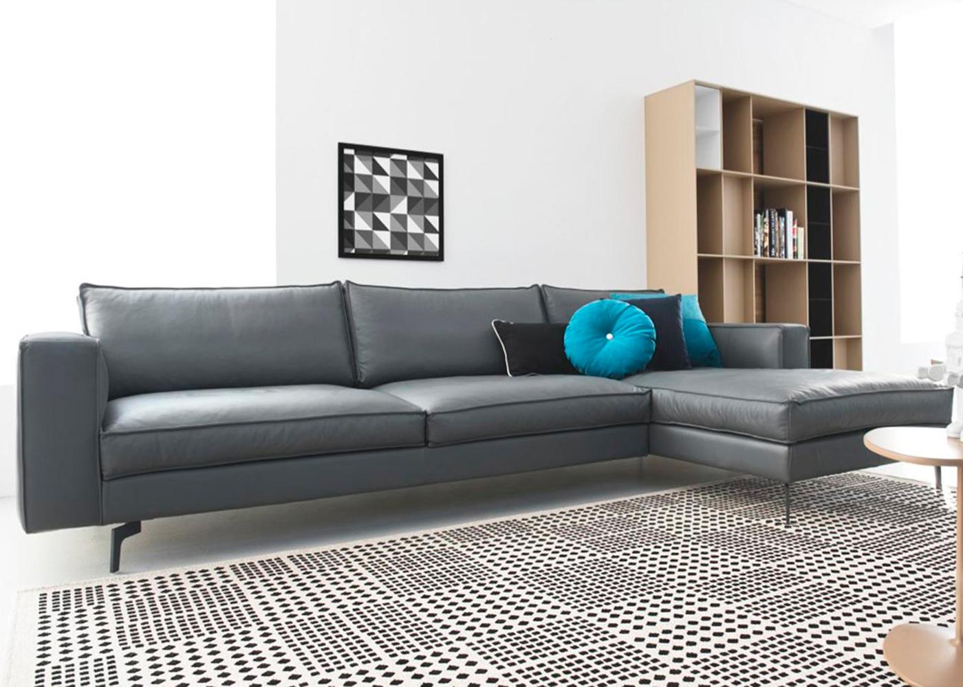 calligaris sofas uk rent a sofa square corner midfurn furniture superstore