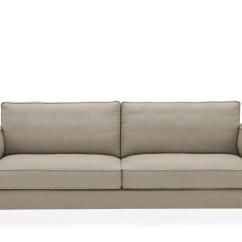 Calligaris Sofas Uk Contemporary Sofa Chaise Square Midfurn Furniture Superstore