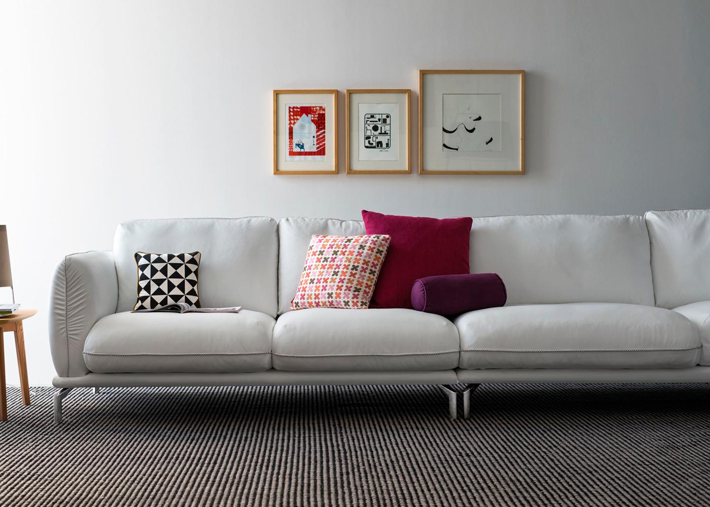 calligaris sofas uk helmond sport sc telstar sofascore taylor midfurn furniture superstore