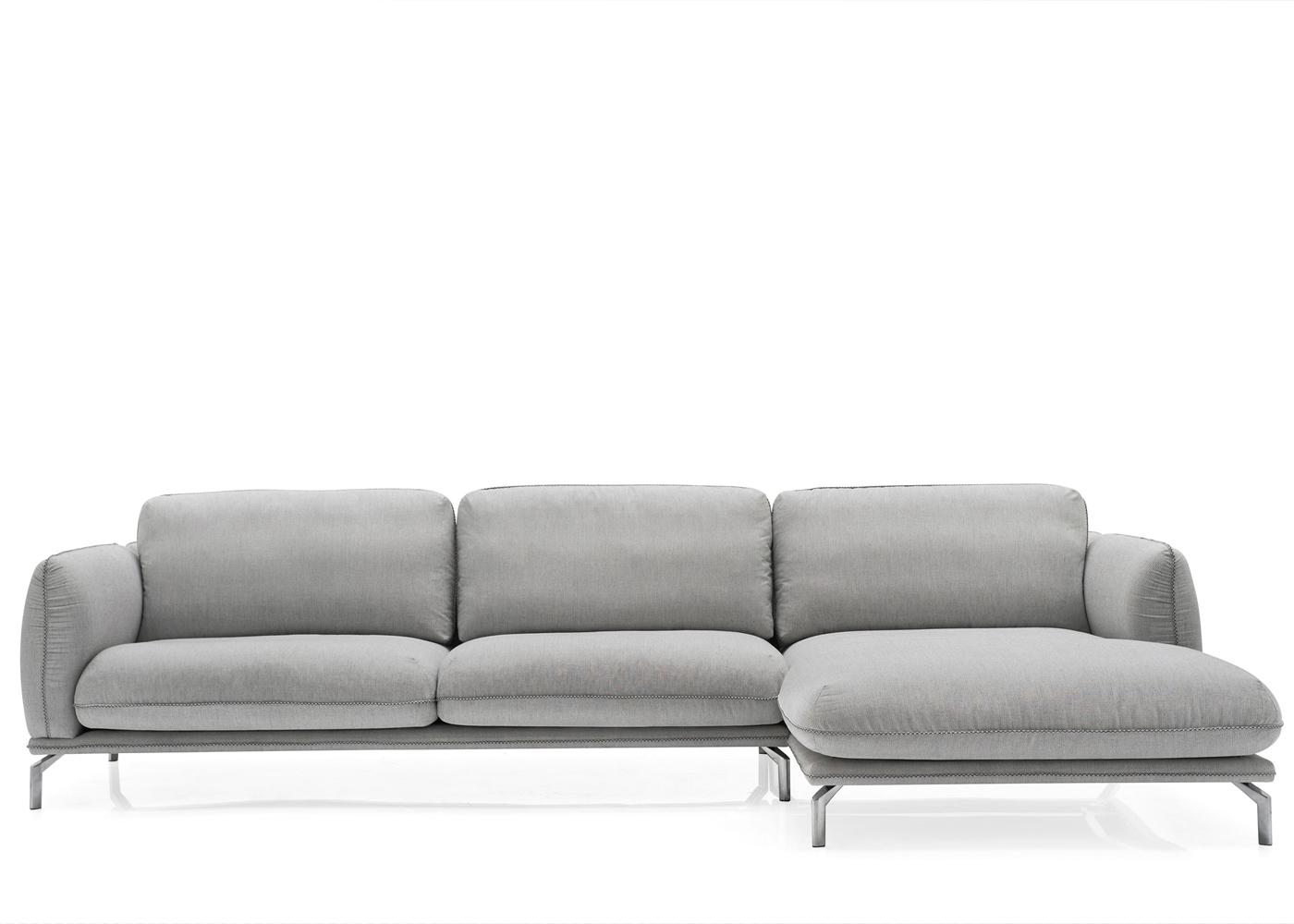 calligaris sofas uk sofa guard dog taylor midfurn furniture superstore