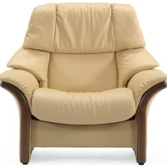Stressless Recliner Chairs Uk Toddler Activity Table And Eldorado Chair High Back Midfurn Furniture
