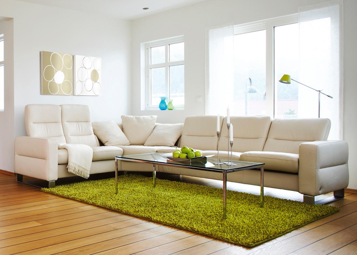 sofas for less uk black two person sofa stressless wave corner 2 midfurn furniture superstore