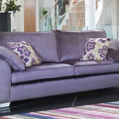 Camden Sofa Bed Modern Furniture Sets Alstons Midfurn Superstore